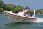 OceanBlue650picture