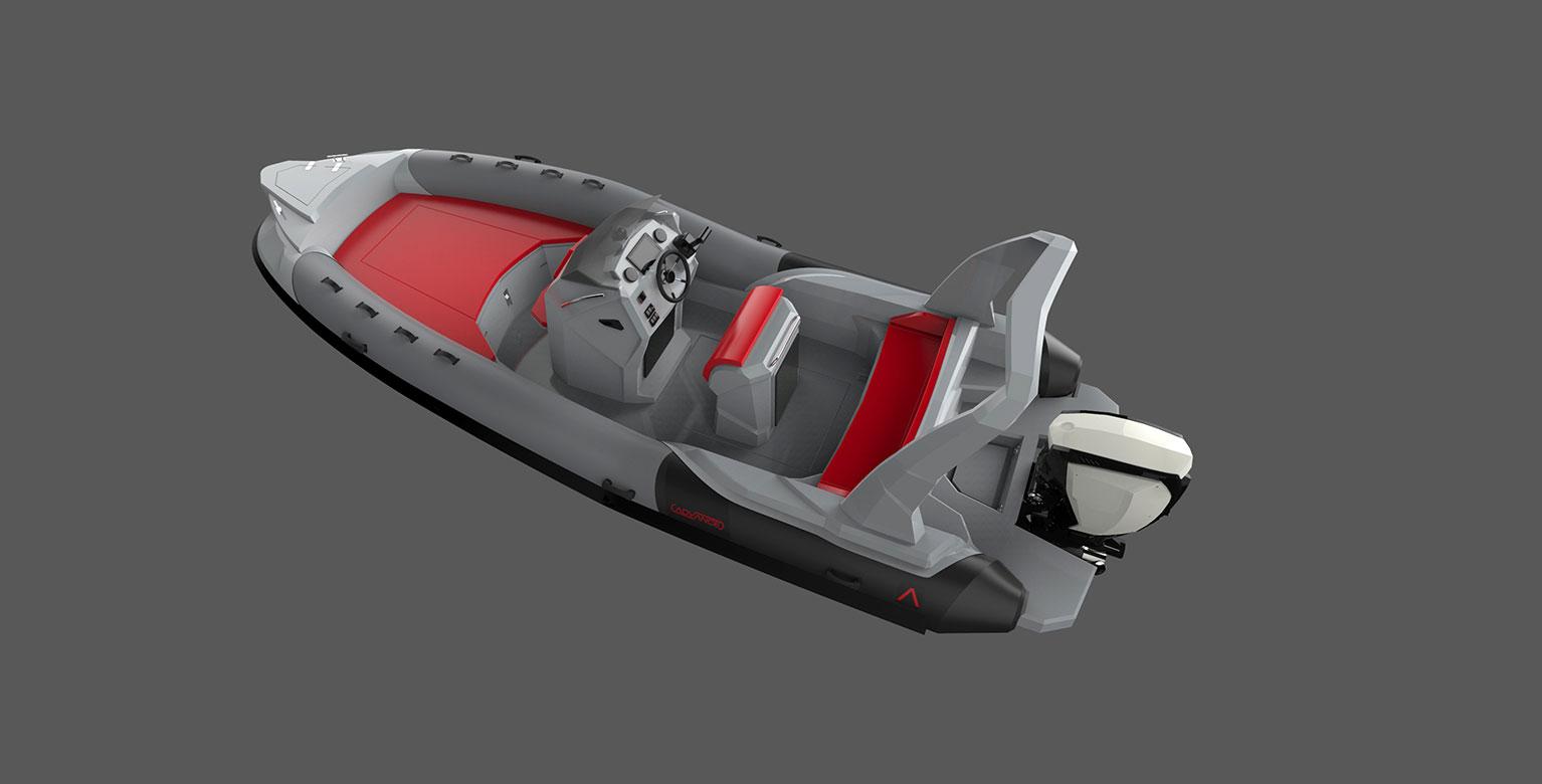 RIB-600-slide-1
