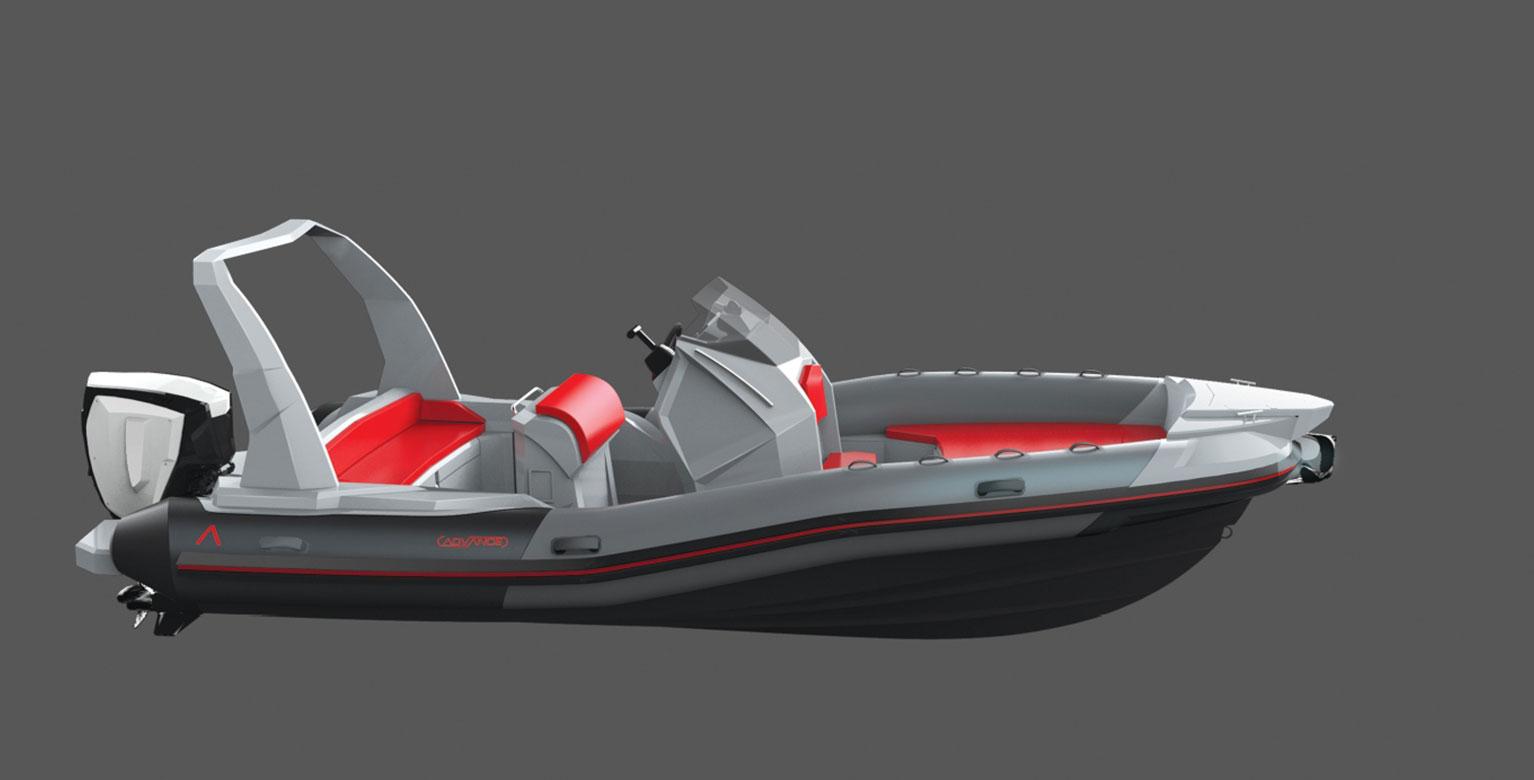 RIB-600-slide-3