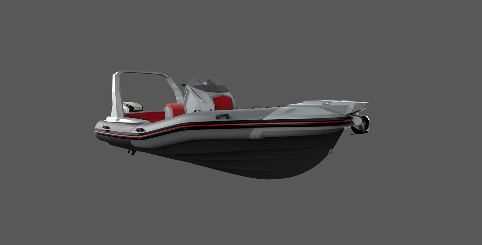 RIB-600-slide-5