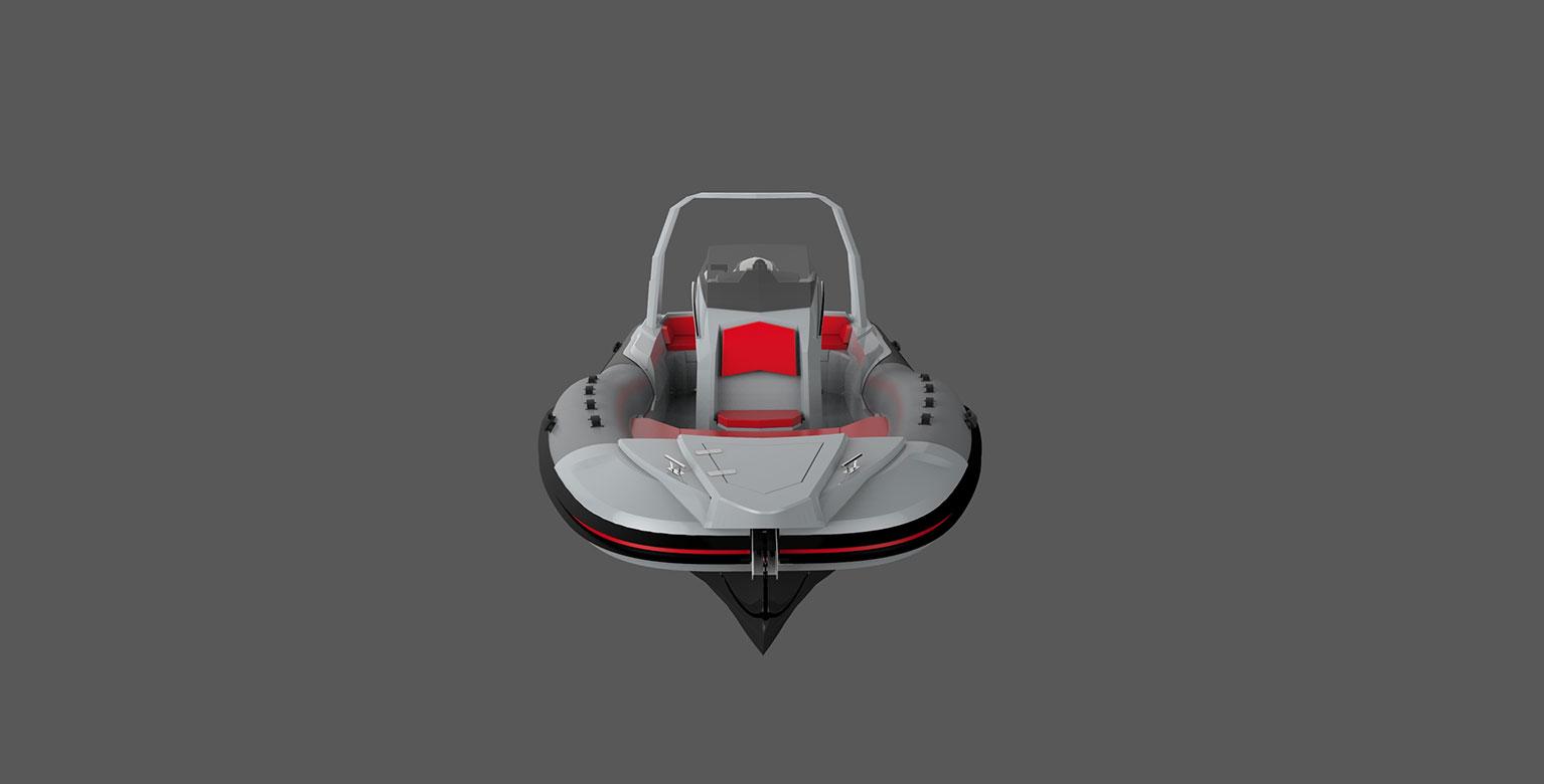 RIB-600-slide-6