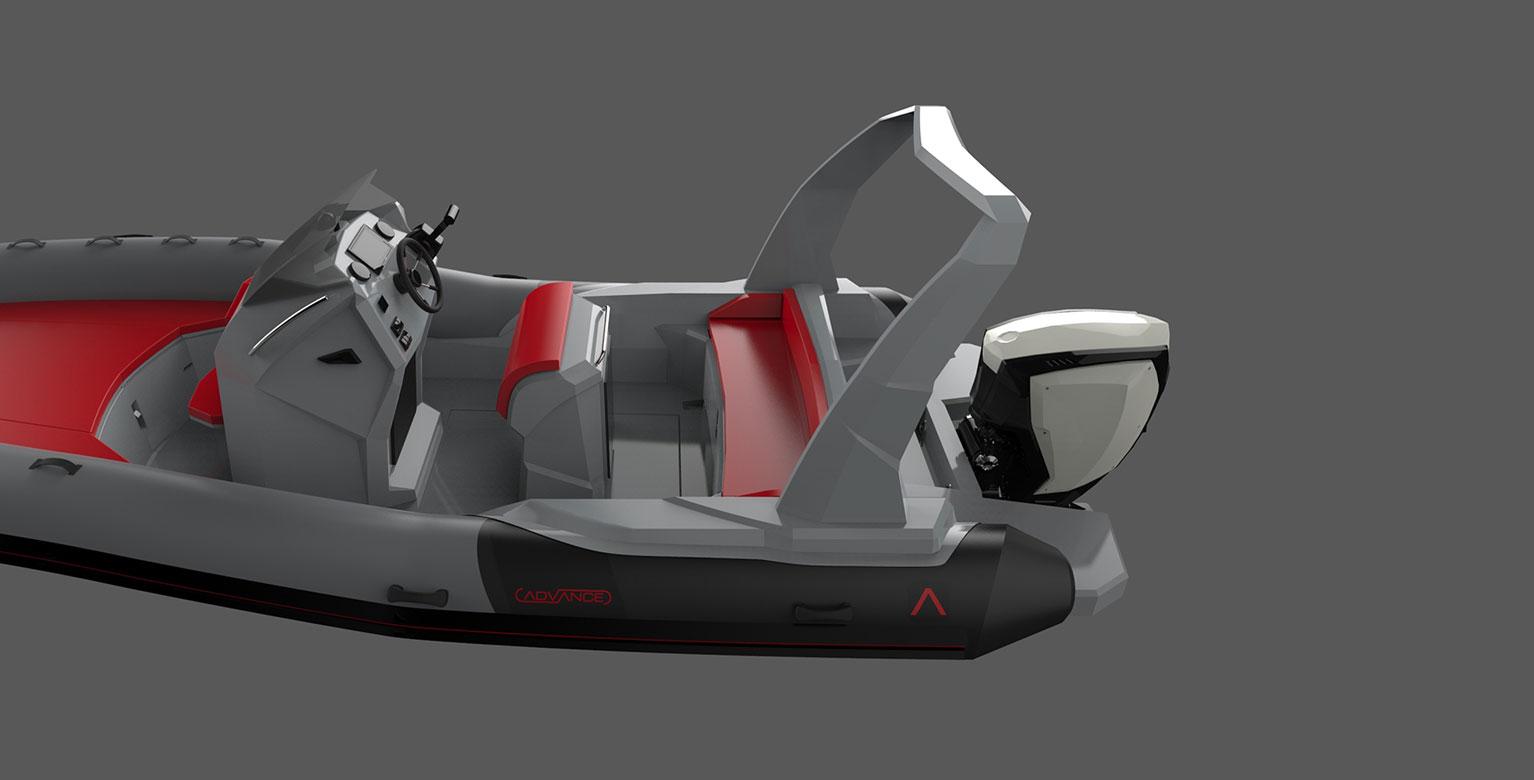 RIB-600-slide-7