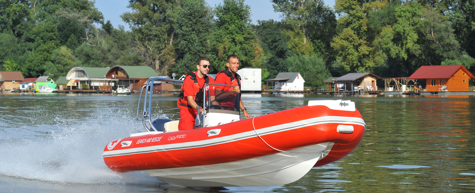 advanceboat-searc-and-rescue-slider