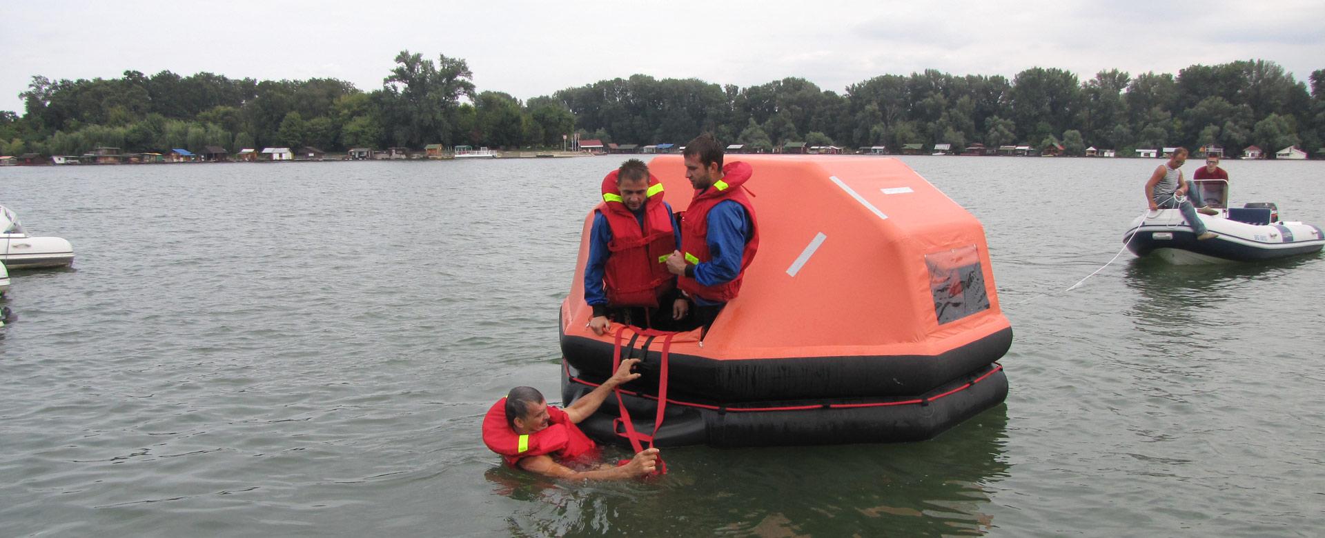 life-raft-slider-2