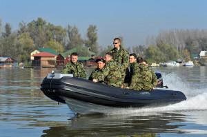 military-boats-1