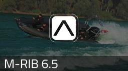 mrib65a