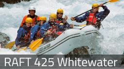 raft425