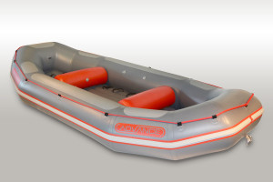 rafting camac web (2)