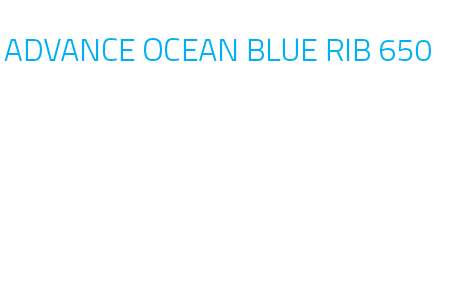 novi-ocean-blue-650