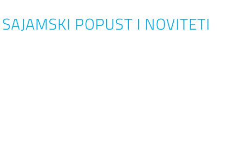 aktuelno-tekst-sajam-2016