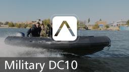dugme-dc10-1