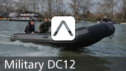 dugme-dc12-1