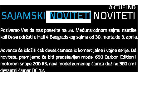 aktuelno-tekst-sajam-2016v2