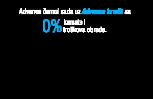 aktuelno-tekst-advance_kredit
