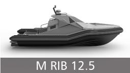 mrib12.5_dugme