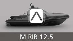 mrib12.5_dugme_click