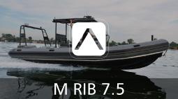 mrib7.5_dugme_click