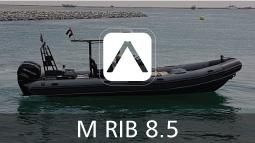 mrib8.5_dugme_click
