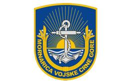 mornarica_vojske_crne_gore