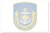 mornarica_vojske_crne_gore_162x107h