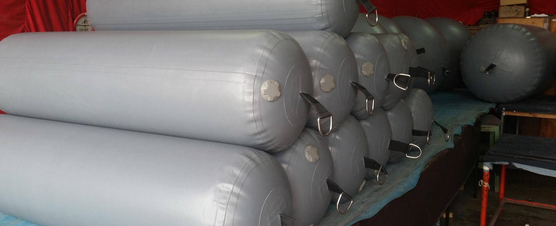 fender-slide-2