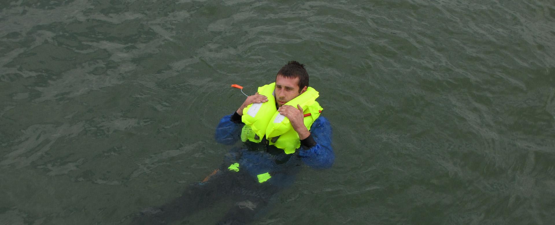 life-jacket-slide-1