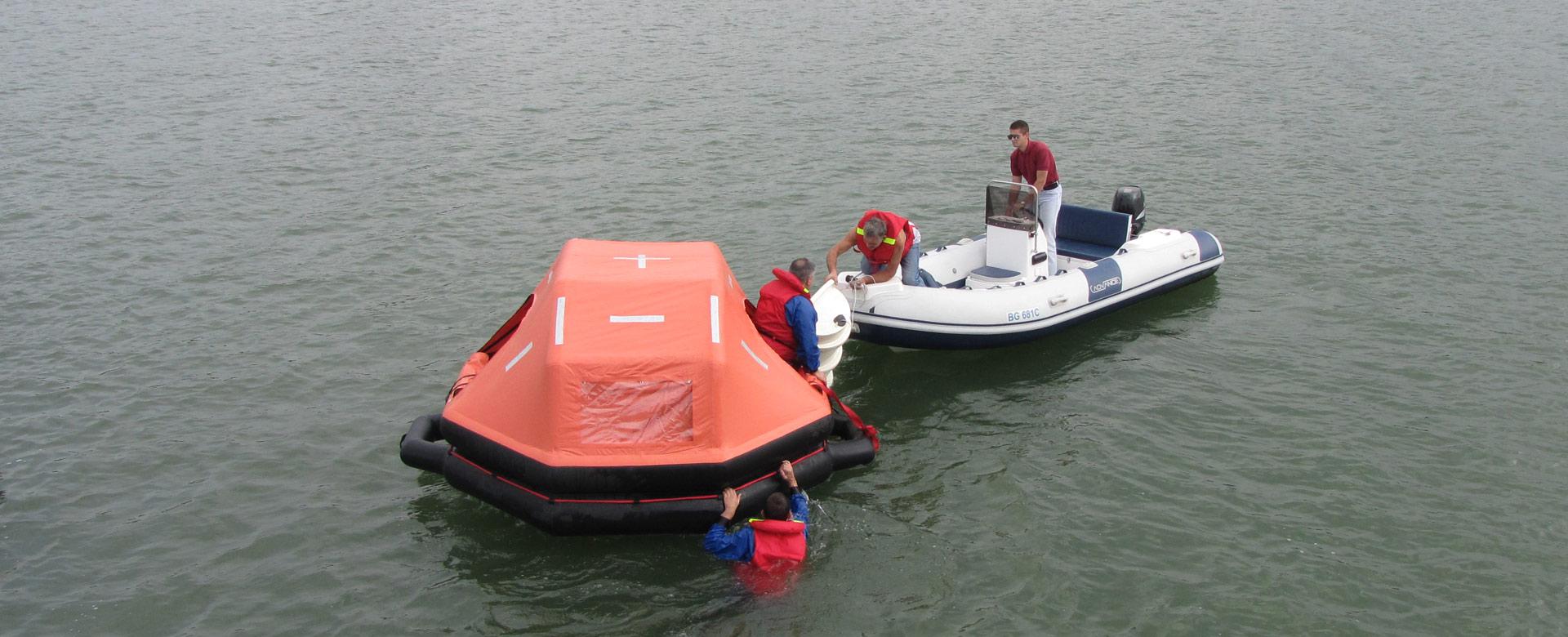 life-raft-slider-0