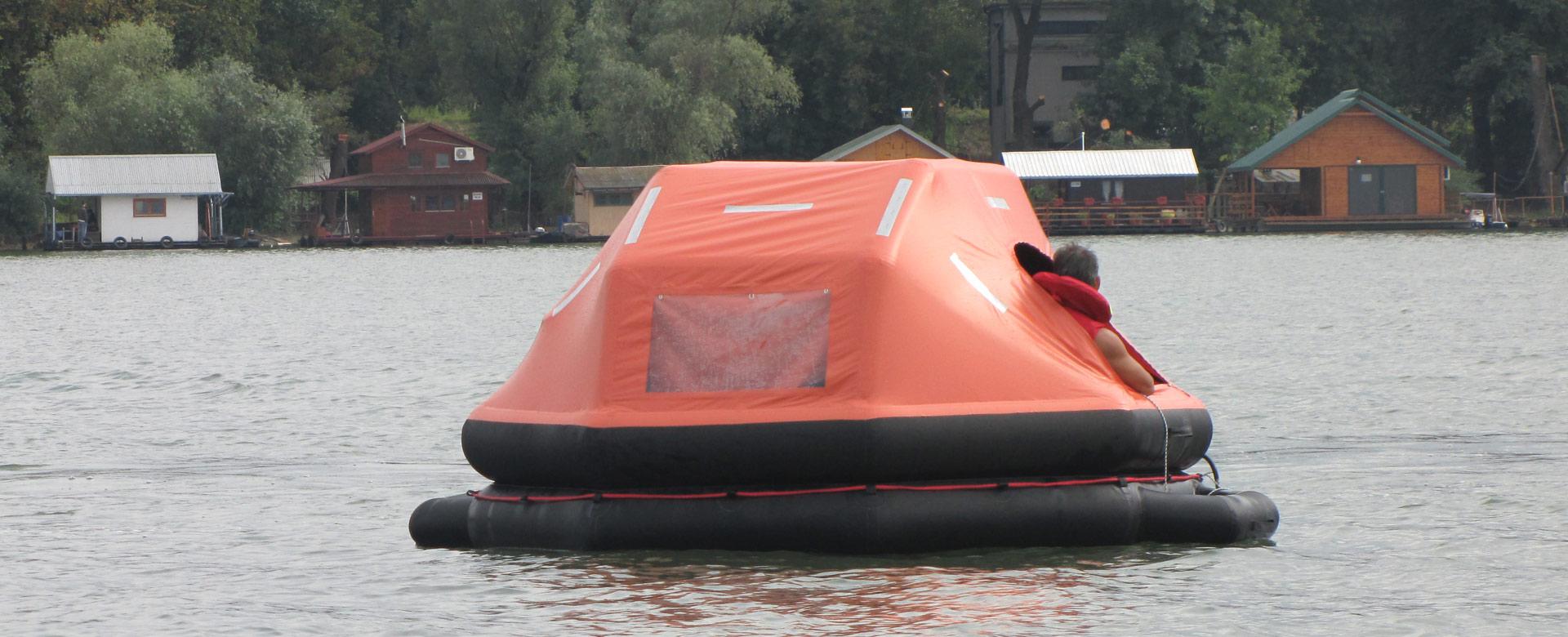 life-raft-slider-1