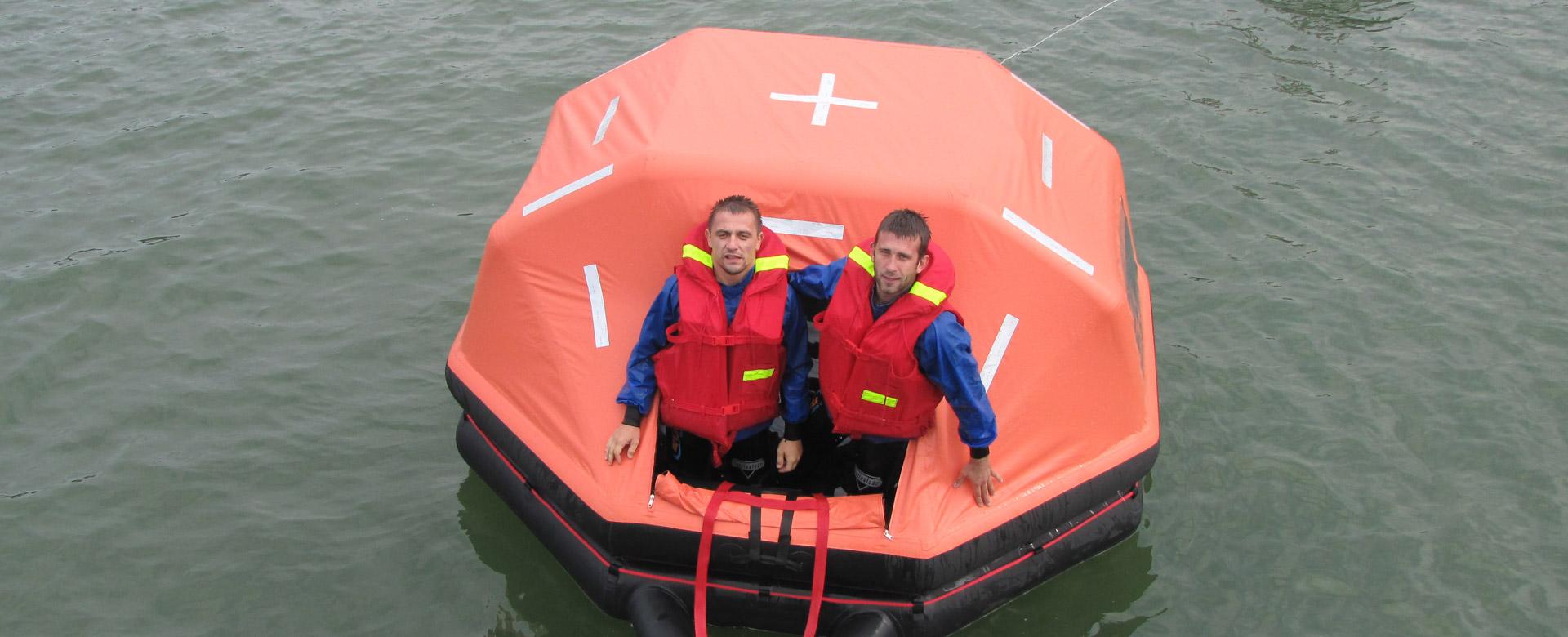 life-vest-slide-2