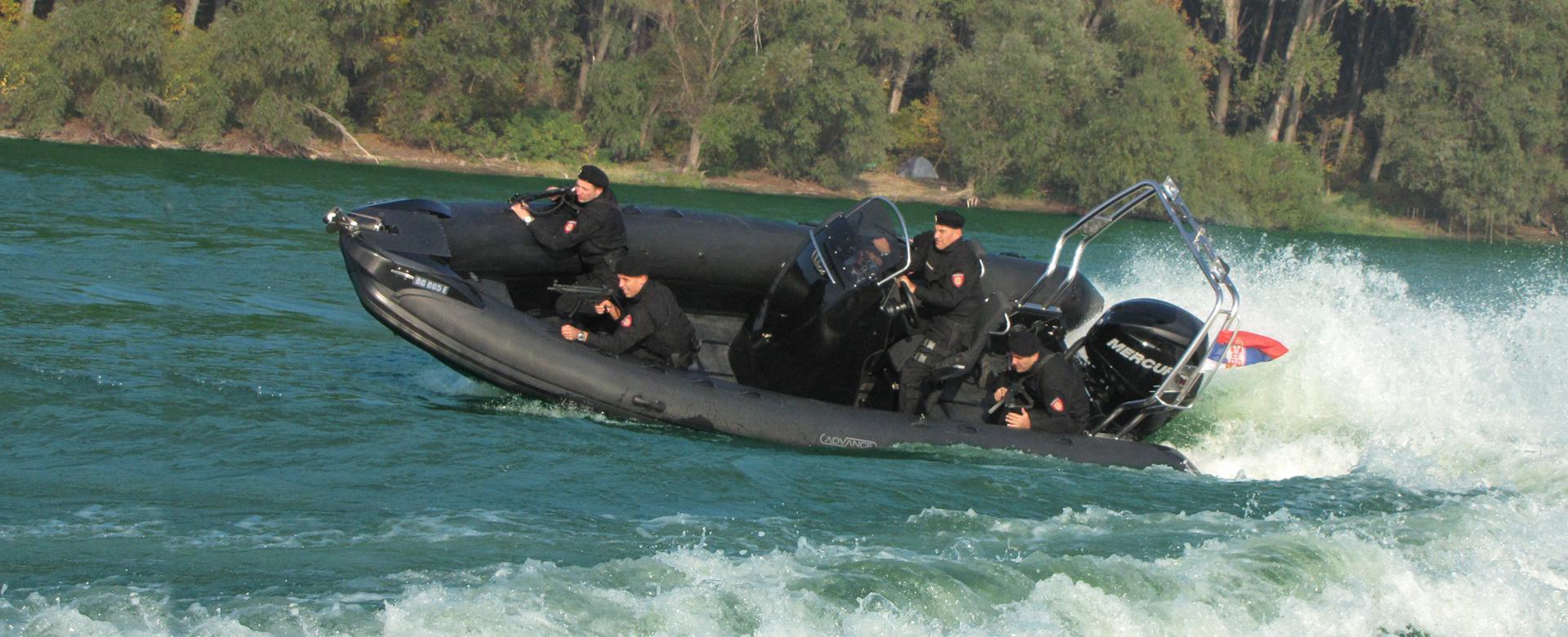 mrib-65-slide-1