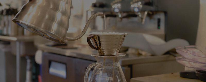 cafe-bg-03