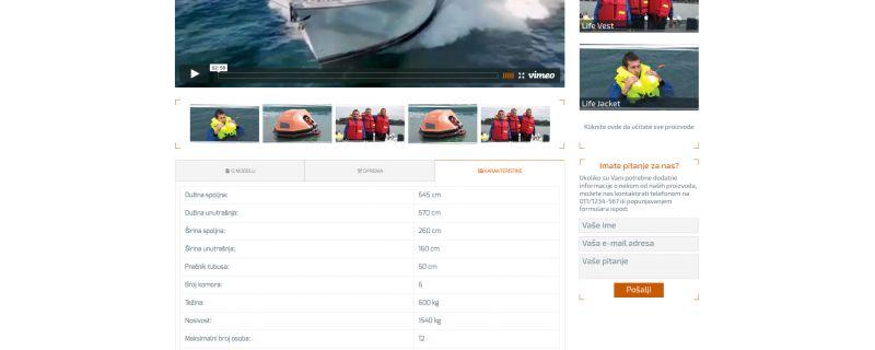 advanceboat-dizajn-orange-3