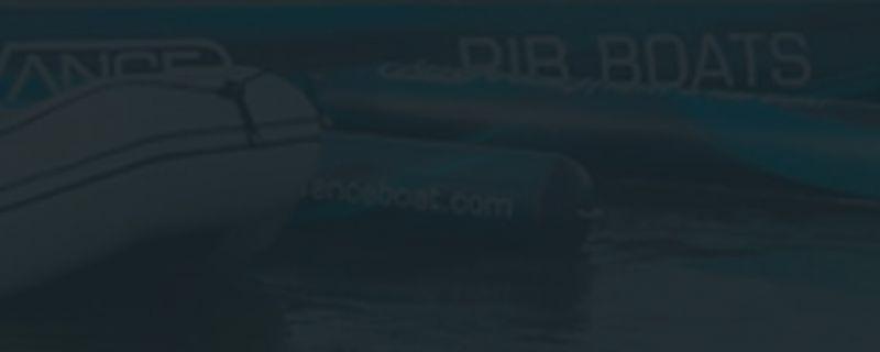advanceboat-marina-bg