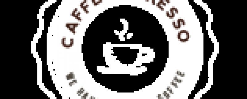 cafe-logo-light