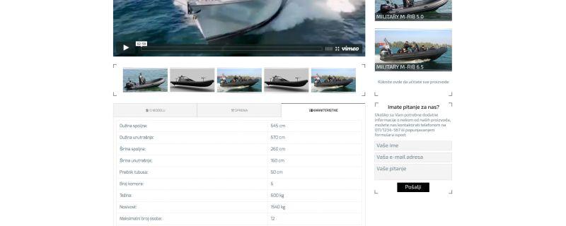 advanceboat-dizajn-black-3
