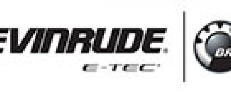 evinrude-logo-web