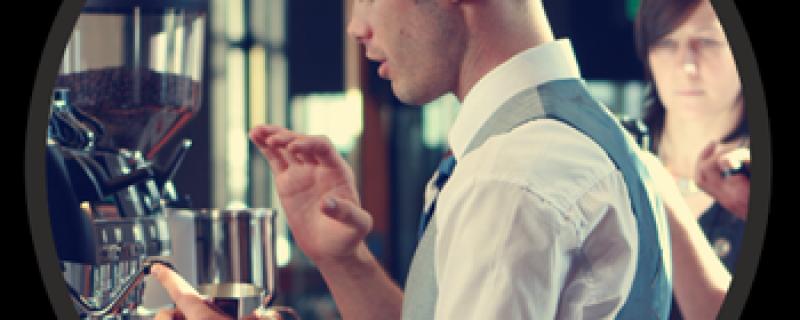 cafe-barista-02