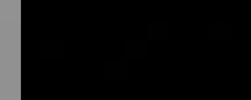 mivica