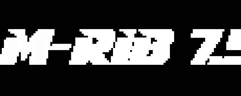 title-proizvodi-mrib75