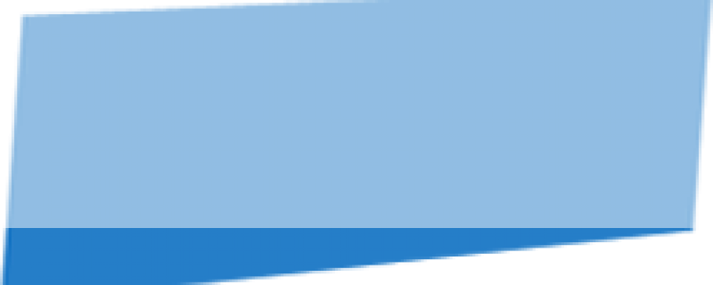 ocean-blue-small-title-bg-advanceboat
