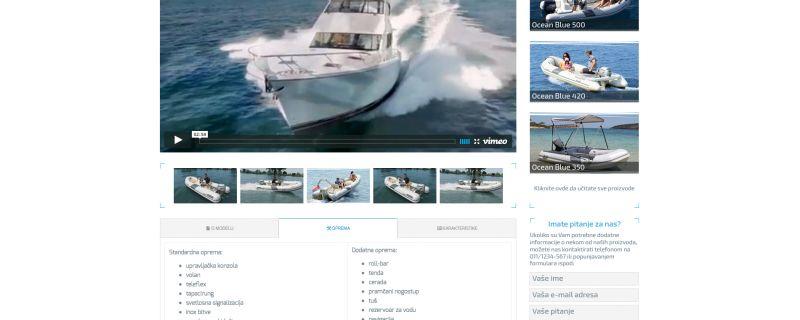 advanceboat-dizajn-blue-2