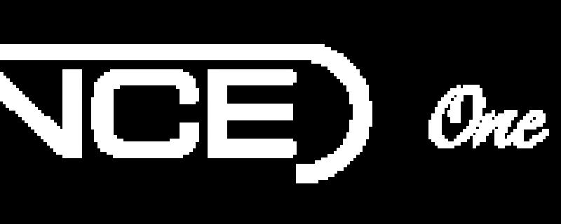 advanceboat-one-brand-covers-it-all-logo-beli