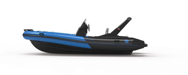 G500-v2-1
