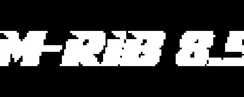 title-proizvodi-mrib85