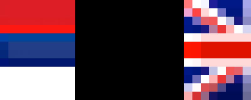 zastavice