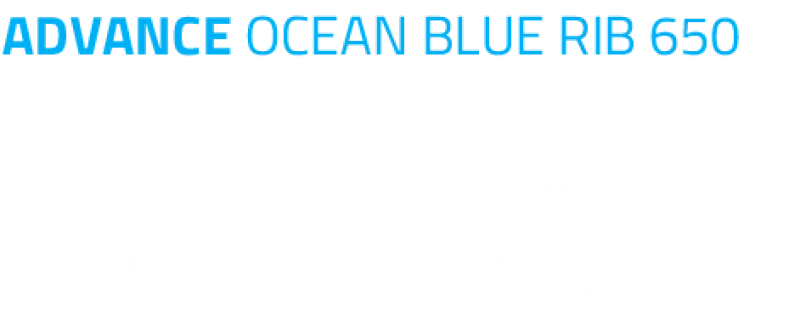 new-ocean-blue-650