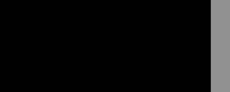 mivica2