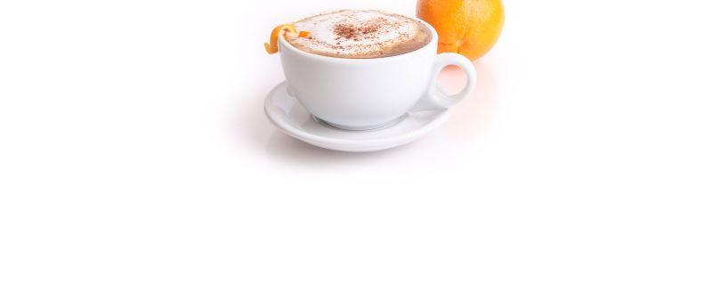 cafe-slide-01