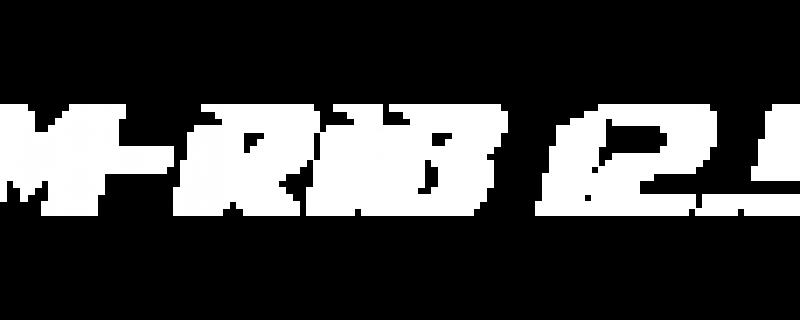 title-proizvodi-mrib125