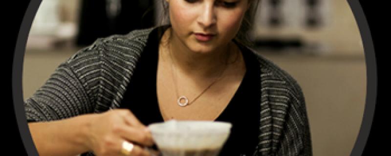 cafe-barista-01